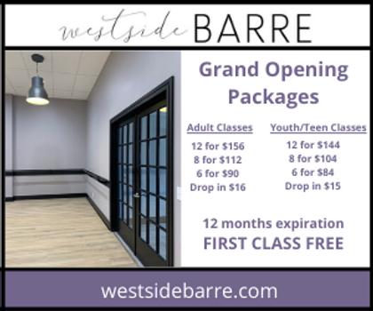 Westside Barre V2 (1).png