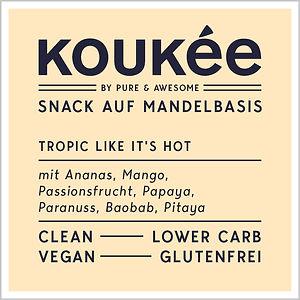 Aufkleber_Koukée_Tropical.jpg