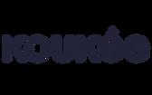 Koukée Logo2.png