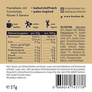 6.0_Aufkleber_Koukée_-_Banana_RS.jpg