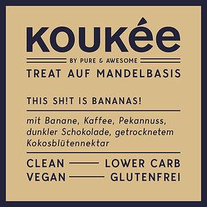 6.0_Aufkleber_Koukée_-_Banana_VS.jpg