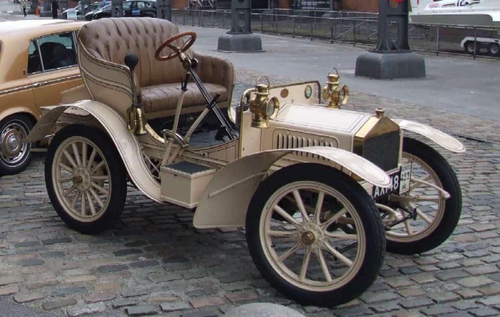 5-rolls-royce-10-hp-1904-g