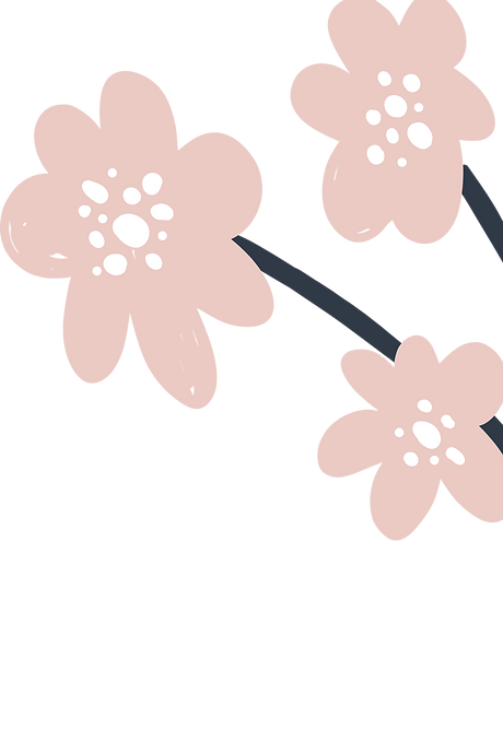 Flower Plant_edited.png