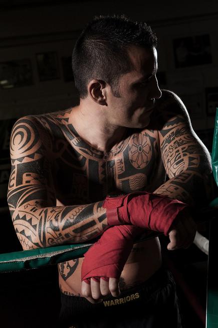 Angelo Valente