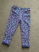 Trousers - 2-3yrs