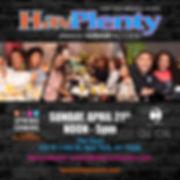 HavPlenty NYC April 2019 V2c.jpg