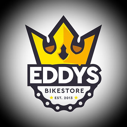 Eddys%20Bikestore%20Logo_edited.jpg