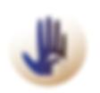 logo lvdm sans texte.png