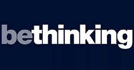bethinking_logo.jpg