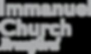 icb-logo-reverse.png
