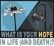 Life-Death.png
