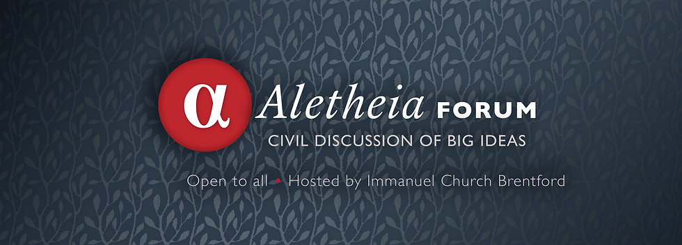 aletheia ad-banner.png