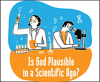 Scientific Age.png