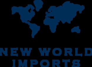 NewWorldImports_NEW.png