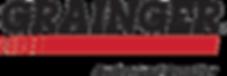 logo-grainger.png