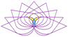 Lotus Logo revised w_color.png