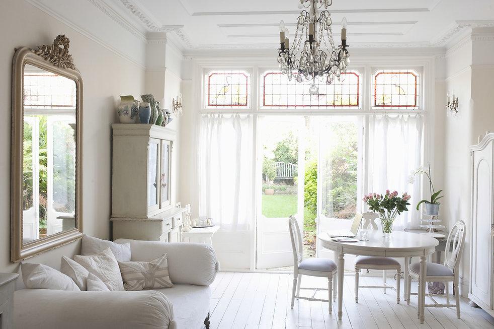white room.jpg