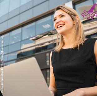 Retos que enfrentan las mujeres emprendedoras