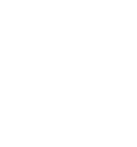 White icon only.png