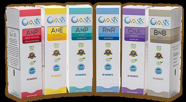 Oasis Supplements box pics.png