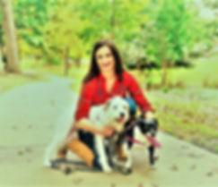 My PIC 2_edited.jpg