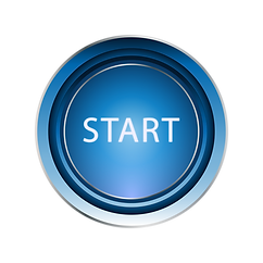 Start Button blue circle.png