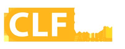 CLF Alberta Logo - Yellow and White2.png