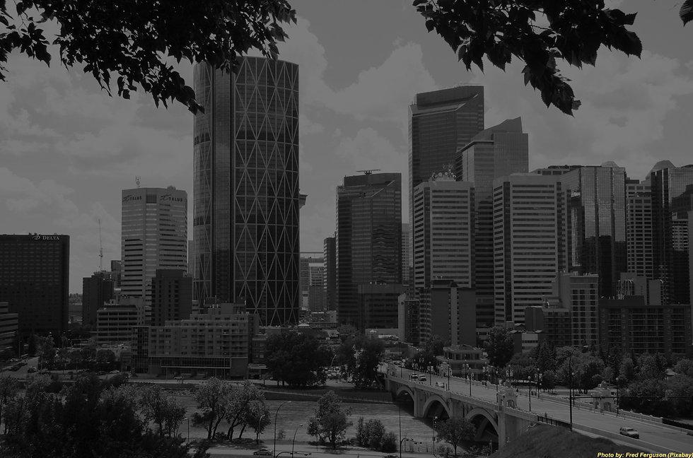 Calgary1_GrayScale2.jpg