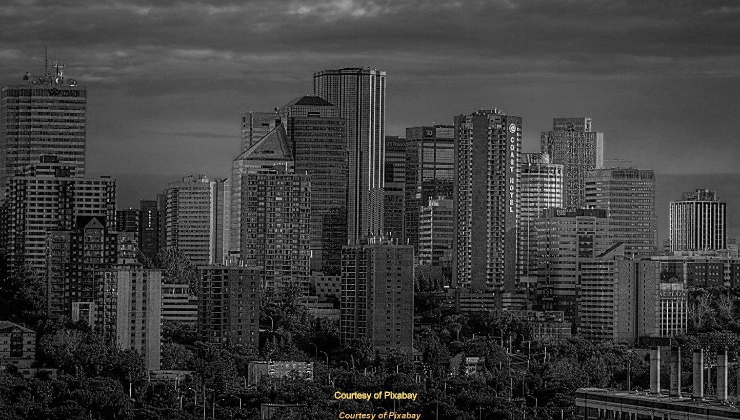 Edmonton3_GrayScale_edited_edited.jpg