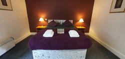 room 3 bed 2