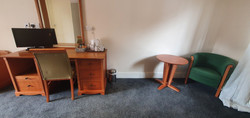 room 3 desk
