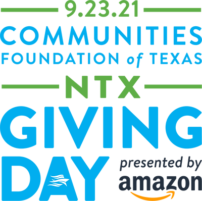 NTX Giving Day Logo - Date.png
