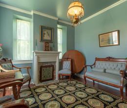 Stephenville Historical House Museum-20.jpg