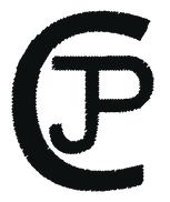 JPC Brand LOGO-black-transparent.png