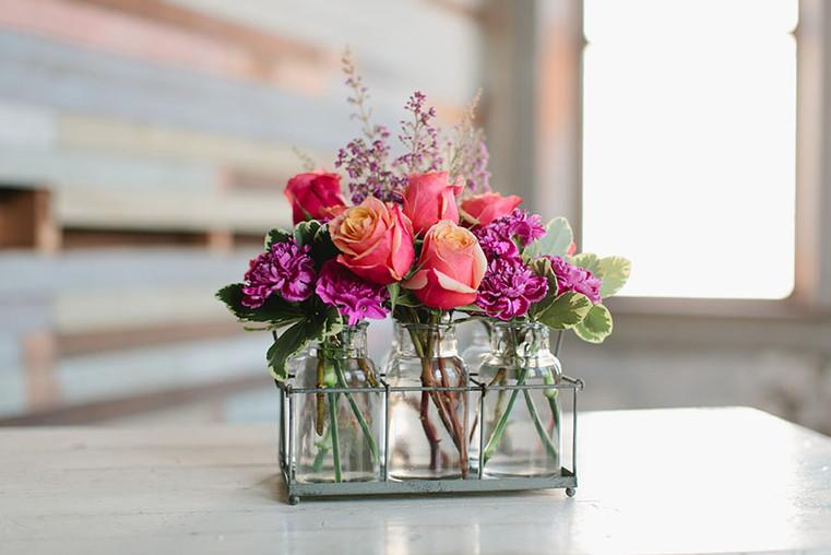 scotts-flowers-interiors__13.jpg