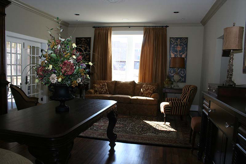 Trogdon-House-030.jpg
