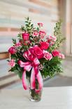 scotts-flowers-interiors__12.jpg