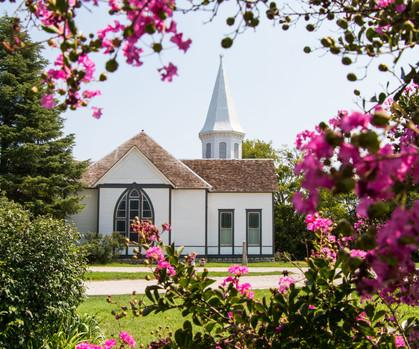 Chapel on the Bosque-2.jpg