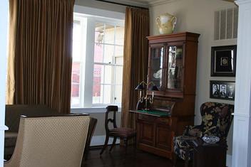 Trogdon-House-036.jpg