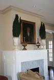 Trogdon-House-045.jpg