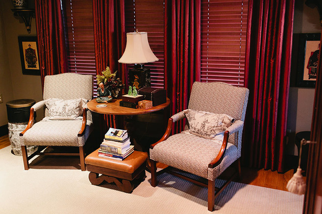 scotts-flowers-interiors__74.jpg
