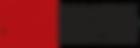 logo-main-1x.png
