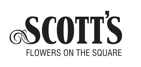 scotts-logo-A-1200x200.jpg