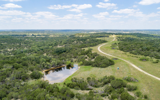 2379_River_Hills_Road_Stephenville__TX_13.jpg