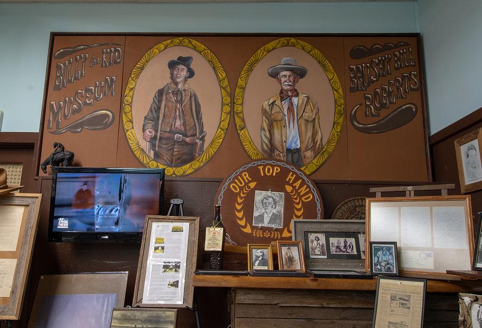 Billy the Kid Museum-9.jpg