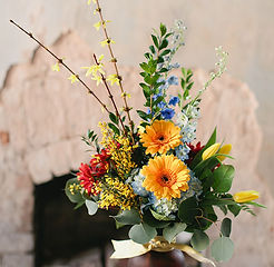 scotts-flowers-interiors__20.jpg