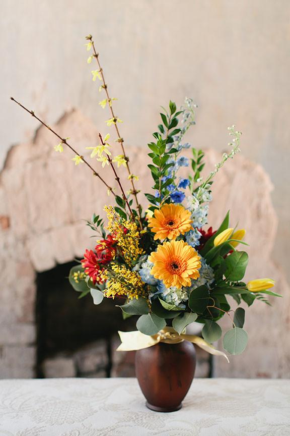 scotts-flowers-interiors__20.jpg