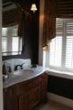 Trogdon-House-015.jpg