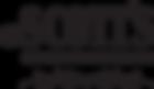 logo_2x1.png