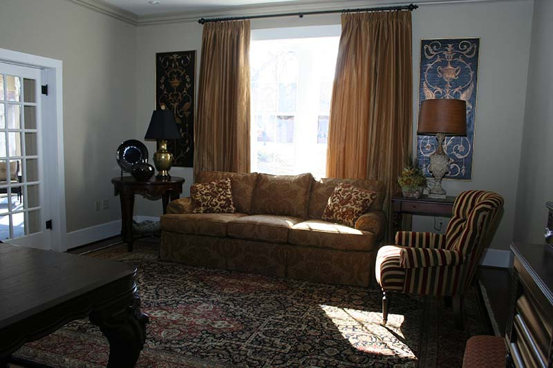 Trogdon-House-023.jpg